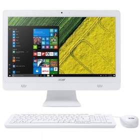 Acer Aspire C20-720 | Celeron J3060 DOS