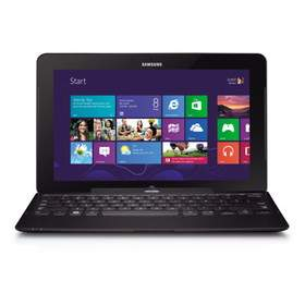 Laptop Samsung XE700T1C-H02ID