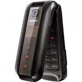 Huawei U5509