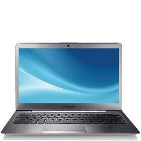 Laptop Samsung NP530U3C-A02ID