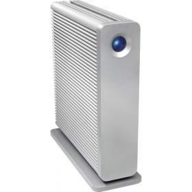 LaCie d2 Quadra USB 3.0 5TB