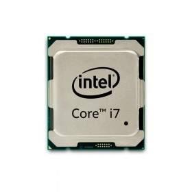 Intel Core i7-6800K