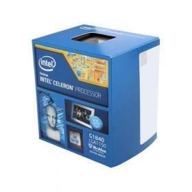 Intel Pentium Dual-Core G1840