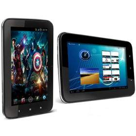 Tablet IMO Tab Z6 Avengers