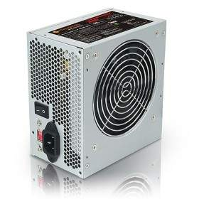 Thermaltake Litepower-450W