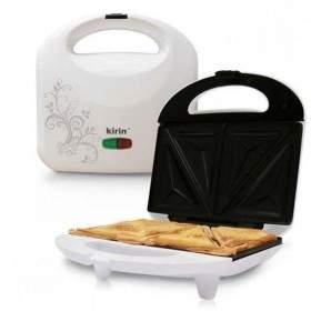 3 toaster