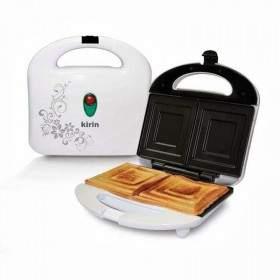 1 toaster