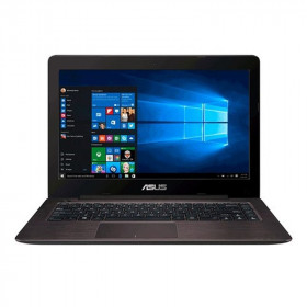 Asus A456UR-GA090D / GA091D / GA092D / GA093D / GA094D