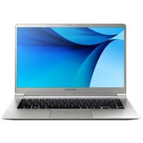 Laptop Samsung Notebook 9 13.3 inch