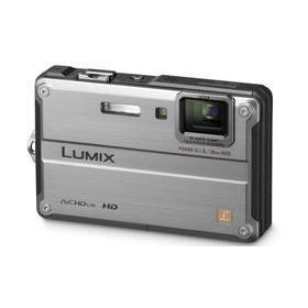 Kamera Digital Pocket Panasonic Lumix DMC-TS2