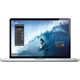 Laptop Apple MacBook Air MB003ZA / A