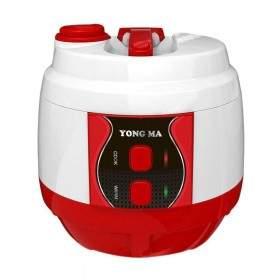 Yong Ma YMC-210