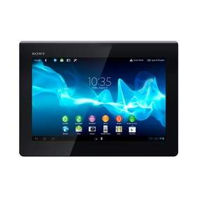 Tablet Sony Xperia Tablet S (SGPT133A1) 64GB
