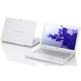 Laptop Sony Vaio SVS13132CV