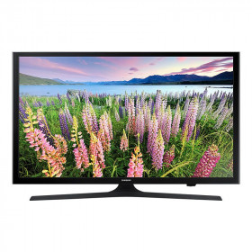 Samsung LED 40 in. UA40J5200