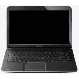 Laptop Toshiba Satellite C840-1030