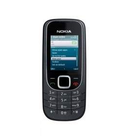 Feature Phone Nokia 2322C