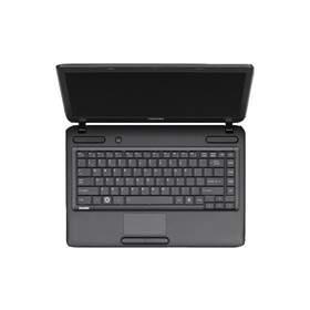 Laptop Toshiba satellite M840-1033XP