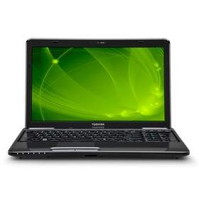 Laptop Toshiba Satellite M840-1002