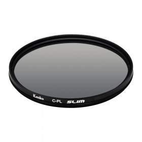Filter Lensa Kamera Kenko Slim CPL 67mm