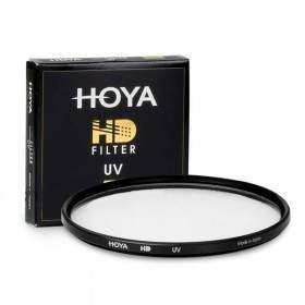 HOYA UV HD 49mm