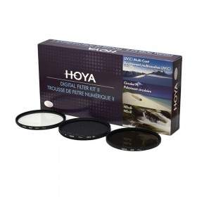 HOYA Digital Filter Kit 43mm