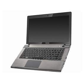Laptop Toshiba Satellite P840-1001X