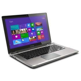 Toshiba Satellite P840-1003X