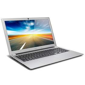 Laptop Toshiba Satellite P840-1011X