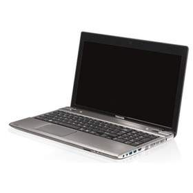 Laptop Toshiba Satellite P850-1007X
