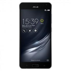 Asus Zenfone AR ZS571KL RAM 8GB