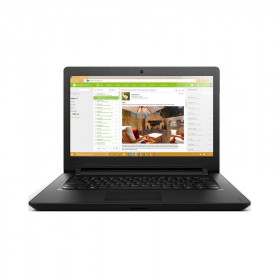 Laptop Lenovo IdeaPad 110-14AST