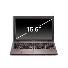 Laptop Toshiba Satellite P850-1009X