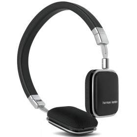 Harman Kardon Soho-A