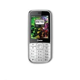 Feature Phone S-Nexian UltraJazz M5631
