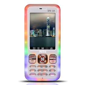 Feature Phone Mito 299