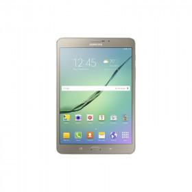 Samsung Galaxy Tab S2 (2016) T719Y 8.0