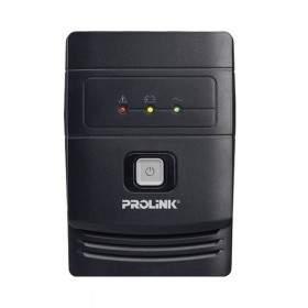 PROLINK Pro850SFTU