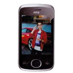 Feature Phone Mito 700