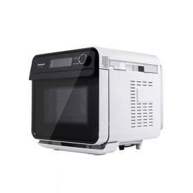 Panasonic NU-SC100W