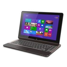 Laptop Toshiba Satellite U920T-1000