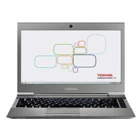 Laptop Toshiba Portege Z930-2000