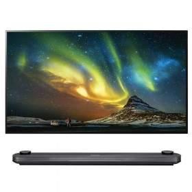 TV LG OLED 65 in. OLED65W7P