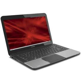 Laptop Toshiba satellite C840-1019