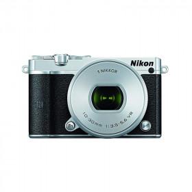 Nikon 1 J5 Kit 10-30mm