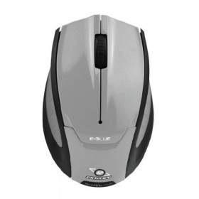 Mouse Komputer E-blue Extency