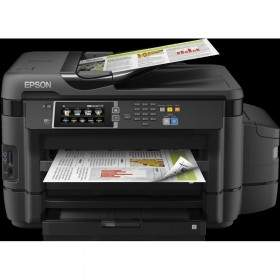 Printer Inkjet Epson L1455