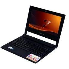 Laptop Wearnes Quadra NE-1005SL