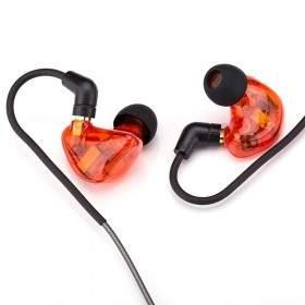 PAI Audio DR1