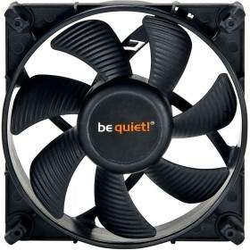be quiet! Silent Wings 2